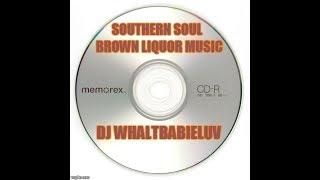 Southern Soul / Soul Blues / R&B Mix 2015 -
