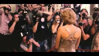 Diana   Official Trailer 2013 HD Naomi Watts