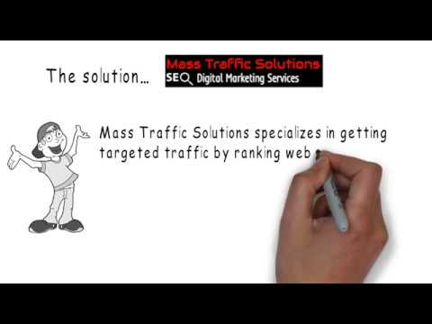 Fort Worth SEO Expert Services