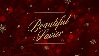 "Bethesda Church Christmas Celebration 2019 ""Beautiful Savior"" 14 December 2019"