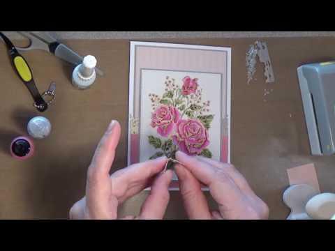 Flowers SSSWChallenge 21517