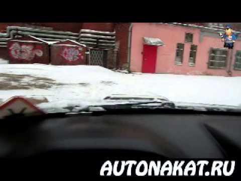 Толчки коробки автомат.из YouTube · Длительность: 1 мин36 с  · Просмотры: более 75.000 · отправлено: 14-11-2013 · кем отправлено: Autonakat - уроки вождения