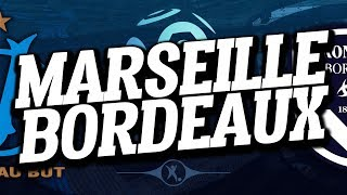 🔴 DIRECT / LIVE : MARSEILLE - BORDEAUX // Club House ( OM - FCGB )
