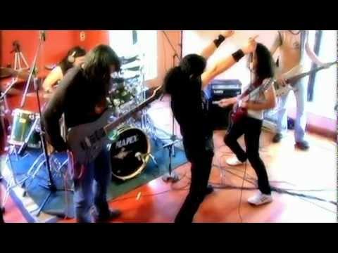 El Espejo (ensayo) - Fortuna Fugaz