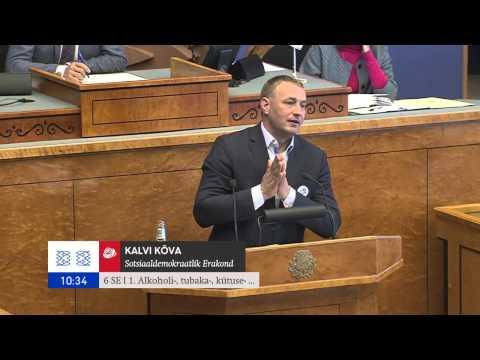 Märt Sults - Elektriaktsiisi seaduse muutmine ja hinna tõus (tervishoid, haridus)