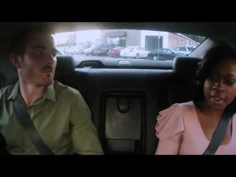 SpeedDallas Dating & MyCheekyDate In Partnership With GM | Episode 2 | Dallas