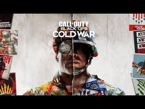 call-of-duty-black-ops-cold-war-warzone-event-trailer-deutsch-full-hd