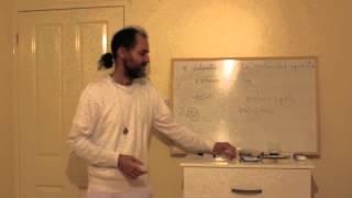 APRENDER ESPERANTO Y MEDITACIÓN 4