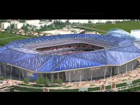 os-10-estádios-mais-lindos-do-mundo