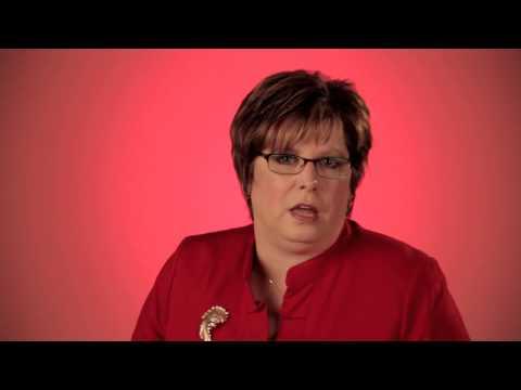 Jennifer Cooper about NAWBO Buffalo Niagara