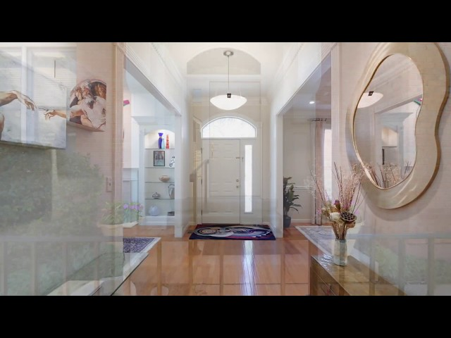12427 Questover Manor Court | Ted Wight | Dielmann Sotheby's International Realty