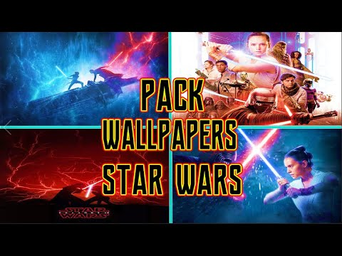 [-pack-]-star-wars-the-rise-of-skywalker-9-wallpapers-full-hd-[4k]-(-free-download)-!?