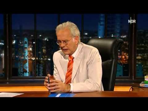 HS.-.3x32.-.14.06.07 - Schmidt letzte Sendung vor Pocher! Bestof