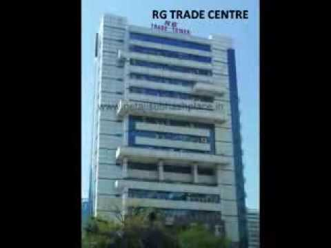 OFFICE SPACE ON RENT IN NETAJI SUBHASH PLACE BY INTERSTATE ...