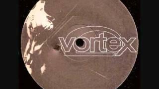 Gotek _S-Moldi_ (Vortex 01)