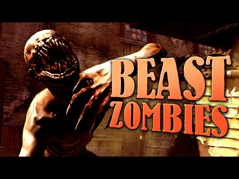 zombie-beast-★-call-of-duty-zombies-mod-(zombie-games)