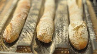 baguette.wmv