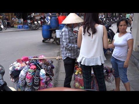 Amazing Vietnam, Vietnam TravelHanoi,  Hà Nội, Vietnam, Walking Tour in Hanoi Vietnam