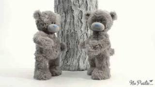 Tatty Teddy A Friend Like You