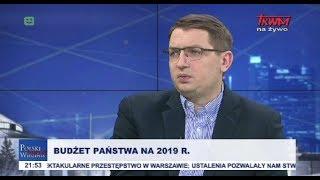 Polski punkt widzenia 18.01.2019