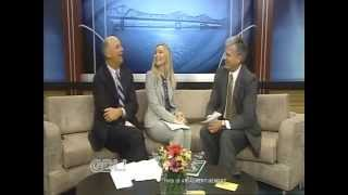 Karl Truman on Great Day Live- 10 Worst Insurance Companies In America