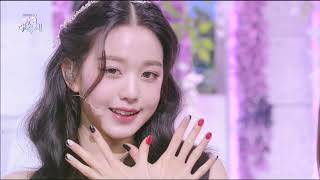 Download Special Stage MAKNAES(OH MY GIRL,(G)I-DLE,IZ*ONE,ITZY) 2020 KBS Song Festival I KBS WORLD TV 201218
