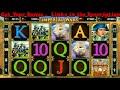 Jackpot Live Handapy🎰Triple Double Diamond Slot on $550 ...