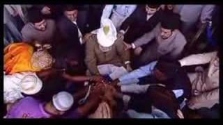 الجماعة الإسلامية الأحمدية 2 (القاديانية \ القديانية)