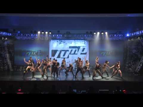 Dance Unlimited Company - Upgrade