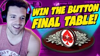 UNBELIEVABLE LUCK ON A FINAL TABLE!