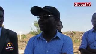 Prof. Mbarawa  Akerwa Ilemela Kuchelewesha Malipo ya Mkandarasi