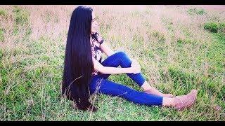 Subliminal Hair Growth Music- 528hz & Affirmations-Beautyklove