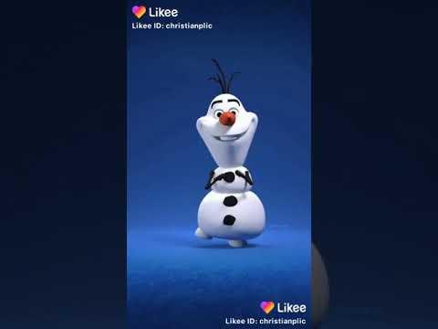 Jei Olaf