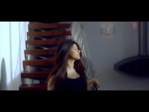Judah Falak Shabir   Full Video Song   720p   HD   MP4