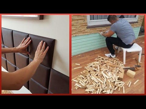 Creative DIY Ideas That Will Take Your Home To The Next Level ▶9
