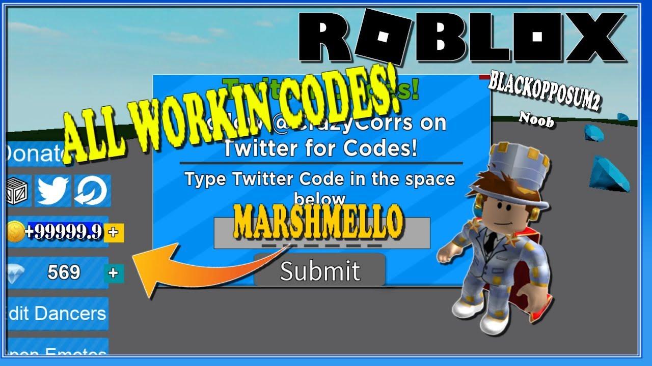 giant simulator roblox codes wiki