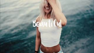 Charlie Puth - Attention (Deep House Remix)
