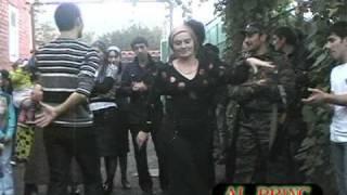 Чеченская свадьба.mpg