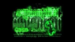 Syphon Filter [PS1] :: SPEED RUN (1:09:31) by J.Y.