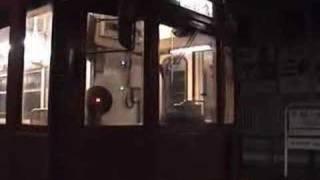 名鉄美濃町線最終日20050331b