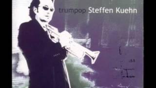 Steffen Kuehn - Spring Ain