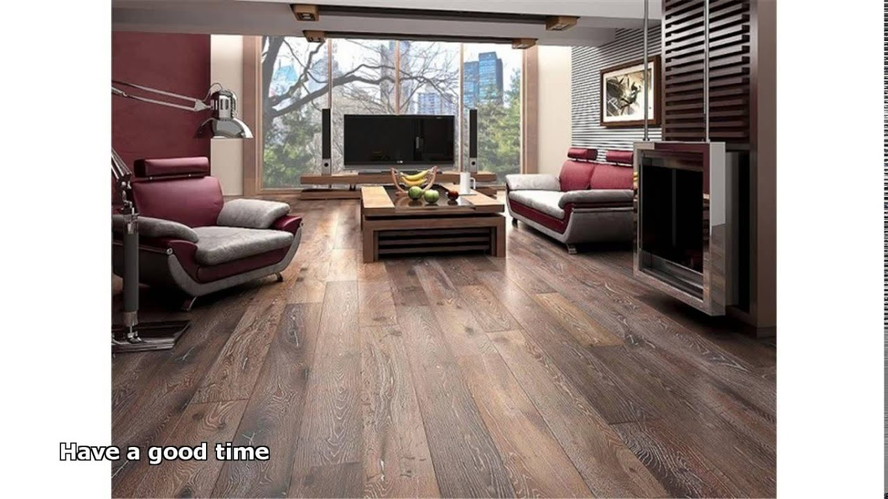 best engineered hardwood flooring - Best Engineered Hardwood Flooring - YouTube