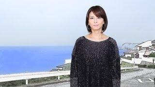 作詞:森高千里 作曲:安田信二 公式チャンネル独占企画「200曲セルフカ...
