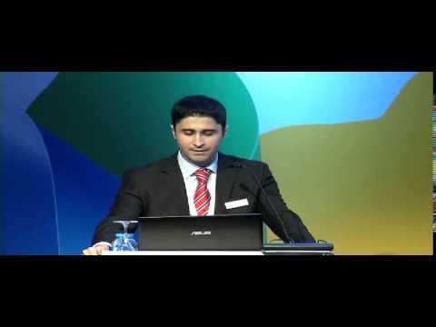 TWEC 2014 07 Turbine Manufacturers and New Technologies