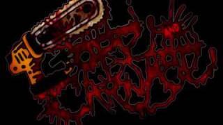 Gore And Carnage - Agonizas Mientras Cocino Tus Piernas...
