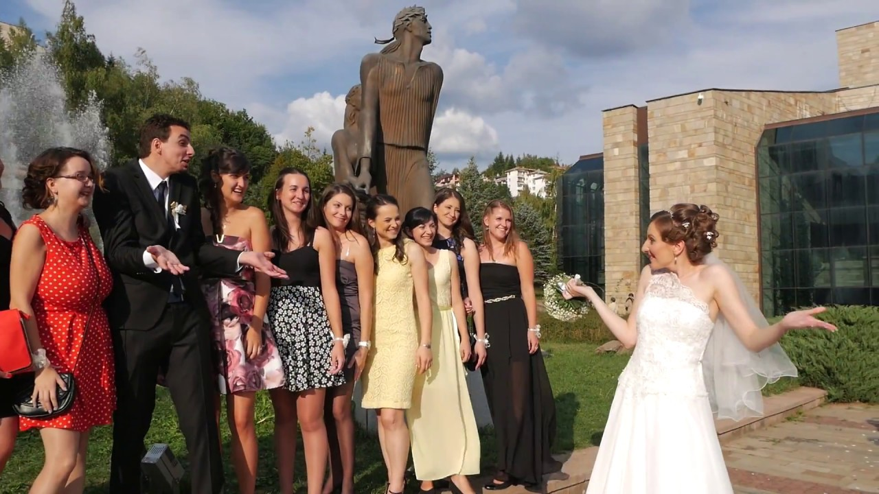 Невеста подвешенная за сиси фото 24-399