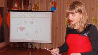 Развитие творческих способностей детей старшего дошкольного возраста с ОНР