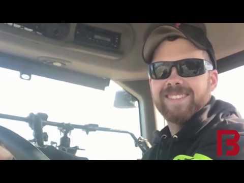 Bazooka Farmstar | Hard Work Early, Pays Off