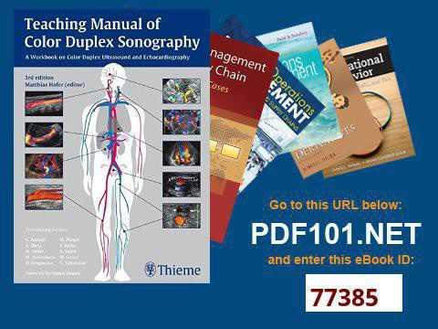 teaching manual of color duplex sonography youtube rh youtube com Carotid Artery Ultrasound Color Doppler Ultrasound Blood Flow