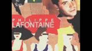 Philippe Lafontaine Ballade